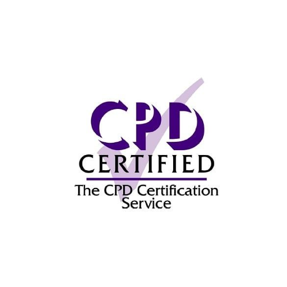 Online CPD Courses