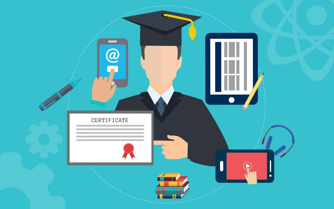 Aey Online Training Courses